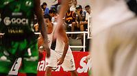 RIO DE JANEIRO, RJ, 21.02.2017 – VASCO-BAURU – Jogador Hélio do Vasco, durante partida válida pela Liga Nacional de Basquete, em São Januário, zona norte da cidade, na noite desta terça-feira, 21 (Foto: Jayson Braga / Brazil Photo Press)