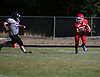 Coquille-Marshfield-7&8th grade football
