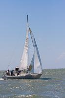 daveboat - Sail #4165