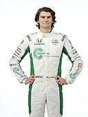 2020-02-10 IndyCar Driver Portraits