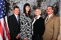 PPACE Board Photos 2012