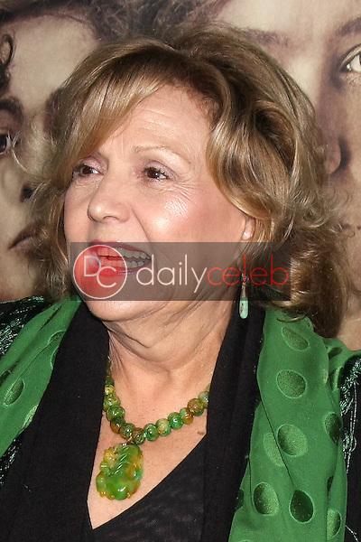 "Brenda Vaccaro<br /> at the ""Suffragette"" Premiere, Samuel Goldwyn Theater, Beverly Hills, CA 10-20-15<br /> David Edwards/DailyCeleb.Com 818-249-4998"