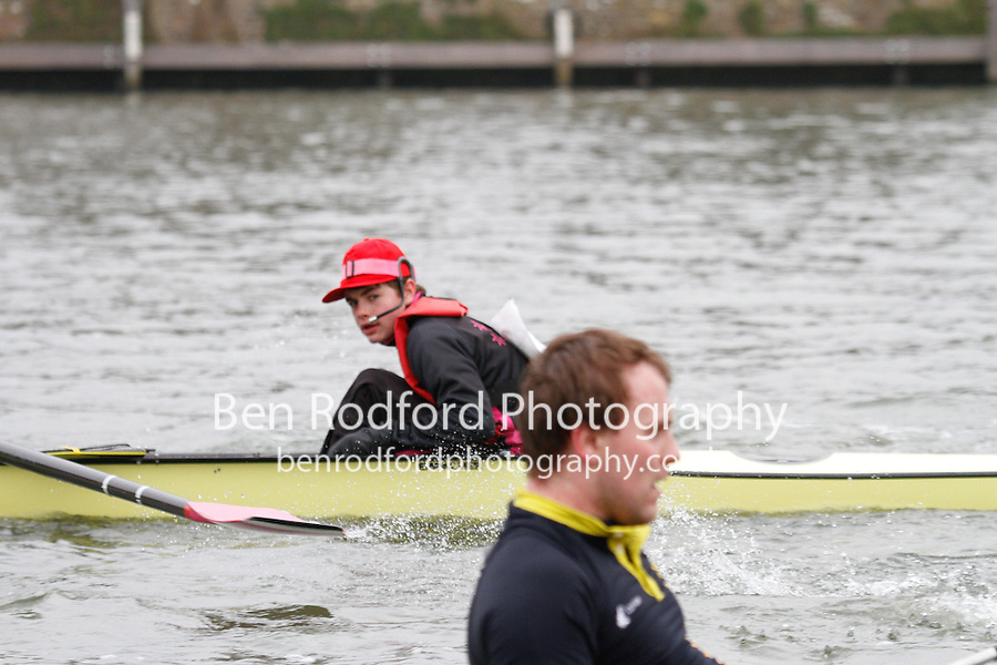 Crew: 18 - Abingdon Sch  - IM3.8+ <br /> <br /> Henley Fours &amp; Eights Head 2017<br /> <br /> To purchase this photo, or to see pricing information for Prints and Downloads, click the blue 'Add to Cart' button at the top-right of the page.