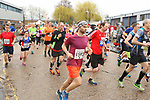 2018-04-08 Paddock Wood Half 45 SB start