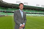 Seizoen 2019 - 2020, MT, Managment, Manager technische zaken *Mark-Jan Fledderus* of FC Groningen,