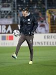 20190129 2.FBL SV Darmstadt 98 vs FC St. Pauli