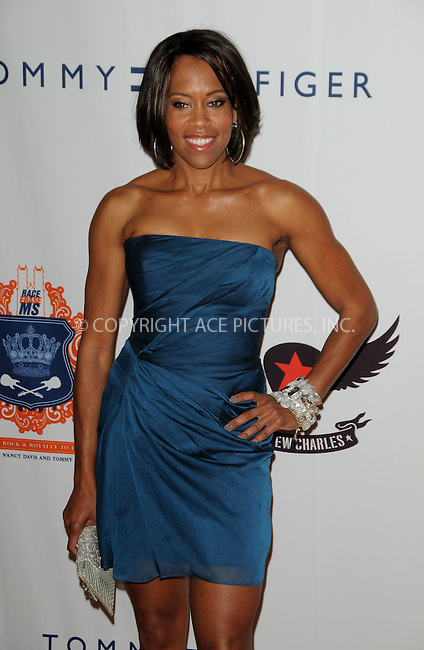 WWW.ACEPIXS.COM . . . . .  ....April 29 2011, Los Angeles....Actress Regina King arriving at the 18th Annual Race To Erase MS at the Hyatt Regency Century Plaza on April 29, 2011 in Century City, California.....Please byline: PETER WEST - ACE PICTURES.... *** ***..Ace Pictures, Inc:  ..Philip Vaughan (212) 243-8787 or (646) 679 0430..e-mail: info@acepixs.com..web: http://www.acepixs.com