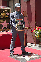 Alfonso Thornton<br /> at the Luther Vandross Honored Posthumously Star on the Walk Of Fame, Redbury Hotel, Hollywood, CA 06-03-14<br /> David Edwards/DailyCeleb.com 818-249-4998