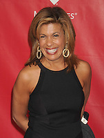 WWW.BLUESTAR-IMAGES.COM TV host Hoda Kotb attends 2014 MusiCares Person Of The Year Honoring Carole King at Los Angeles Convention Center on January 24, 2014 in Los Angeles, California.<br /> Photo: BlueStar Images/OIC jbm1005  +44 (0)208 445 8588