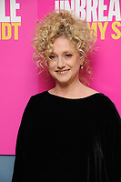 "15 June 2017 - Los Angeles, California - Carol Kane. FYC ""Unbreakable Kimmy Schmidt"" held at the UCB Sunset Theater in Los Angeles. Photo Credit: Birdie Thompson/AdMedia"