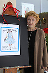 "Young and Restless Jeanne Cooper at The Premiere Book Signing of ""It's All About Dorothy"" - a wonderful new children's book and song which includes a cd telling the story of ""The Wizard of Oz"" on April 10, 2011 at Chevalier's Books, Los Angeles, California. (Photos by Sue Coflin/Max Photos)"