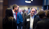 01-31-19 CFA Society Annual Meeting Minneapolis event photography