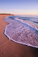 Sunrise, Coast Guard Beach, Cape Cod