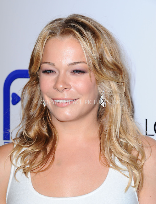 WWW.ACEPIXS.COM<br /> <br /> July 1 2013, LA<br /> <br /> Singer LeAnn Rimes at the Friend Movement Campaign benefit concert at the El Rey Theatre on July 1, 2013 in Los Angeles, California<br /> <br /> By Line: Peter West/ACE Pictures<br /> <br /> <br /> ACE Pictures, Inc.<br /> tel: 646 769 0430<br /> Email: info@acepixs.com<br /> www.acepixs.com