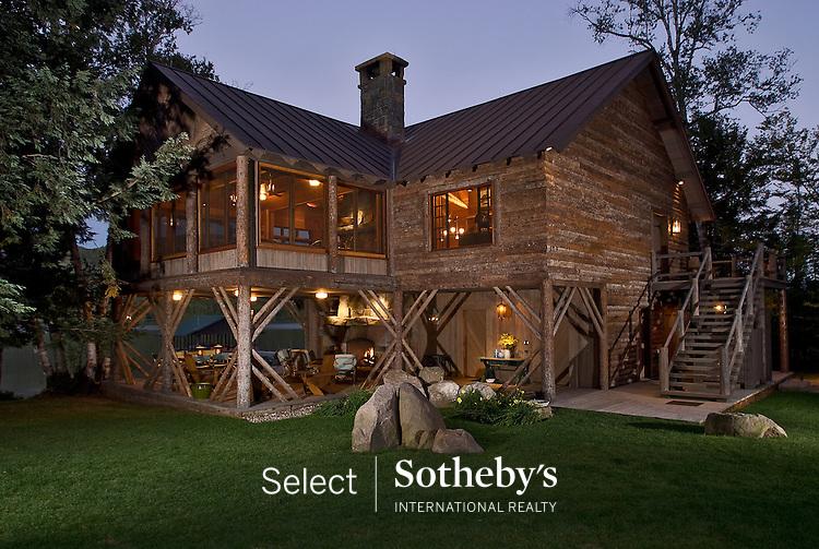 Select Sothebys International Realty.