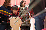 Waldorf School Holiday Faire