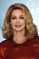 LOS ANGELES - JAN 19:  Sharon Lawrence at the 26th Screen Actors Guild Awards at the Shrine Auditorium on January 19, 2020 in Los Angeles, CA