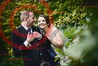 Jenna & Adam - WEDDING - 24th September 2017