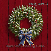 Marcello, CHRISTMAS SYMBOLS, WEIHNACHTEN SYMBOLE, NAVIDAD SÍMBOLOS, paintings+++++,ITMCXM2136,#xx# ,wreath