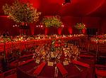 2014 09 22 Lincoln Center Tent Metropolitan Opera Gala by David Stark Design