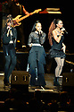 FORT LAUDERDALE, FL - FEBRUARY 19: ( L-R) Rhona Bennett, Terry Ellis and Cindy Herron-Braggs of En Vogue perform on stage at Au-Rene Theater at Broward Center for Performing Arts on February 19, 2020 in Fort Lauderdale, Florida.  ( Photo by Johnny Louis / jlnphotography.com )