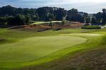GROESBEEK  -  hole Oost 9. met Oost 3  en green Zuid 3.  ,  Golf op Rijk van Nijmegen.   COPYRIGHT KOEN SUYK