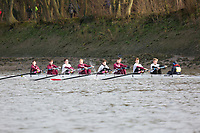 Crew: 168   St George's College 'Wave'   J15<br /> <br /> Quintin Head 2019<br /> <br /> To purchase this photo, or to see pricing information for Prints and Downloads, click the blue 'Add to Cart' button at the top-right of the page.