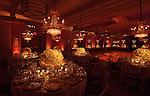 2011 11 19 Ritz Carlton Wedding for BMLS