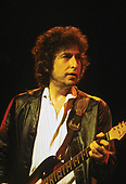 Bob Dylan, Slow Train Coming tour, the Warfield Theatre, San Francisco, November 1979<br /> Photo Credit: Baron Wolman\AtlasIcons.com<br /> Photo Credit: Baron Wolman\AtlasIcons.com