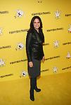 Soledad O'Brien Attends Pharrell Williams 41st Spongebob Square Pants Theme Birthday  Celebration at Cipriani Wall Street, NY