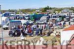 The Kingdom County Fair at Ballybeggan on Sunday 12th May 2019.