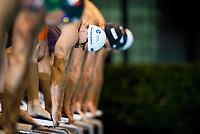50 m Breaststroke Men<br /> Cameron Van der Burgh Energy Standard<br /> day 02  09-08-2017<br /> Energy For Swim<br /> Rome  08 -09  August 2017<br /> Stadio del Nuoto - Foro Italico<br /> Photo