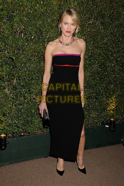 25 February 2014 - West Hollywood, California - Naomi Watts. BVLGARI &quot;Decades of Glamour&quot; Oscar Party held at Soho House.<br /> CAP/ADM/BP<br /> &copy;Byron Purvis/AdMedia/Capital Pictures