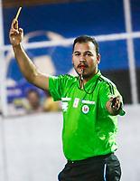 La Canchita, Futbol rapido<br /> <br /> #juegoenLaCanchita #Futbol #Lacanchita