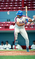 St Lucie Mets 1992