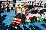ADAC GT Masters Weekend Hockenheimring 02.10.2016