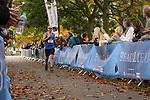 2015-10-18 Chelmsford Marathon 33 TRo r