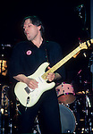 DAVID GILMOUR David Gilmour 1984  Beacon Theater, New York