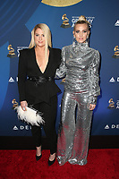 Delta Air Lines 2019 GRAMMY Party
