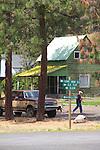 Oregon, Troy, river rafting, Grande Ronde River, Northeastern Oregon, Pacific Northwest,