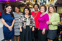 MD Anderson Gold Star Luncheon