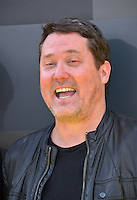 Doug Benson at the world premiere of &quot;The Lego Batman Movie&quot; at the Regency Village Theatre, Westwood, Los Angeles, USA 4th February  2017<br /> Picture: Paul Smith/Featureflash/SilverHub 0208 004 5359 sales@silverhubmedia.com