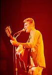 DAVID BOWIE 1997