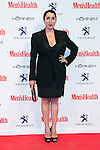 Rossy de Palma attend the MENS HEALTH AWARDS at Goya Theatre in Madrid, Spain. October 28, 2014. (ALTERPHOTOS/Carlos Dafonte)