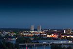 08-08-2019,  Euroborg, Voorpagina, Presentatiegids, stadiumadion