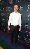 LOS ANGELES, CA -APRIL 7: Congressman Adam Schiff, at Grand Opening Of The Los Angeles LGBT Center's Anita May Rosenstein Campus at Anita May Rosenstein Campus in Los Angeles, California on April 7, 2019.<br /> CAP/MPIFS<br /> &copy;MPIFS/Capital Pictures