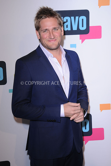 WWW.ACEPIXS.COM . . . . . .April 3, 2013...New York City....Curtis Stone attend the 2013 Bravo New York Upfront at Pillars 37 Studios on April 3, 2013 in New York City ....Please byline: KRISTIN CALLAHAN - ACEPIXS.COM.. . . . . . ..Ace Pictures, Inc: ..tel: (212) 243 8787 or (646) 769 0430..e-mail: info@acepixs.com..web: http://www.acepixs.com .