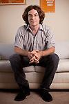 Pew 2011 | Chris Forsyth