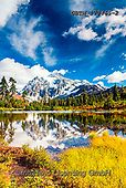 Tom Mackie, LANDSCAPES, LANDSCHAFTEN, PAISAJES, photos,+America, American, Americana, Mt. Shuksan, North America, Pacific Northwest, Picture Lake, Tom Mackie, USA, Washington, autum+n, autumnal, cloud, clouds, colorful, colourful, fall, inspiration, inspirational, inspire,lake, natural, nature, no people,+peace, peaceful, peak, portrait, reflecting, reflection, reflections, rugged, scenery, scenic, season, snow capped mountains,+tranquil, tranquility, upright, vertical, weather, wilderness,America, American, Americana, Mt. Shuksan, North America, Paci+,GBTM170465-2,#l#, EVERYDAY