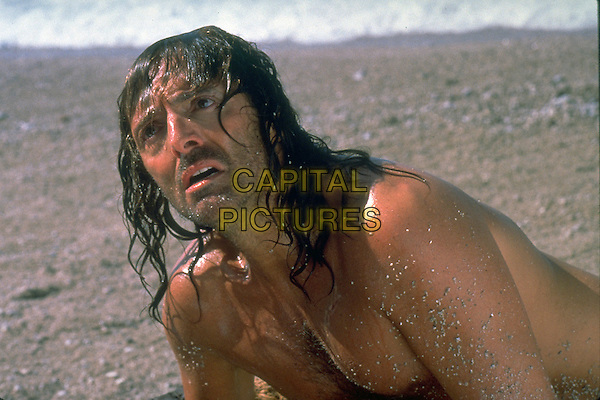 Armand Assante.in The Odyssey.*Filmstill - Editorial Use Only*.CAP/NFS.Supplied by Capital Pictures.